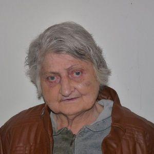 Elsie Mae Osborne
