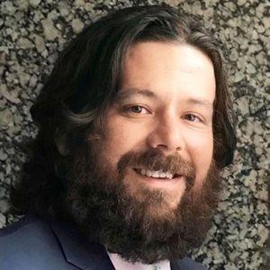 David Samuel MacIntosh Obituary Photo