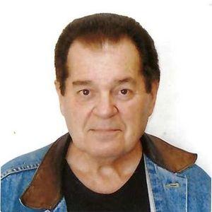 Michael  R.  Gadek