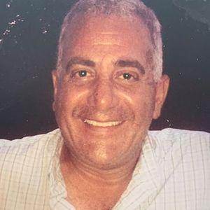 Michael Anthony Vilardo