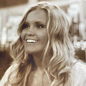 Shannon Marie McCarthy Obituary Photo