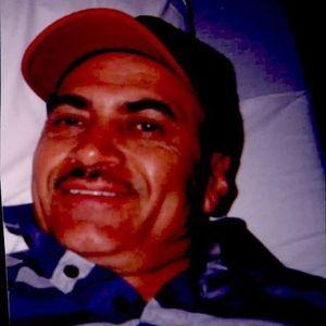 Jaime  H.  Herrera