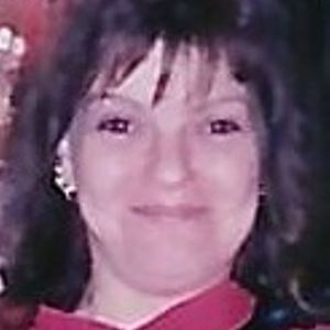 Lucy Ann Sorensen Obituary Photo