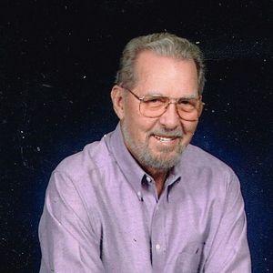 Robert Bob Davis, Sr.