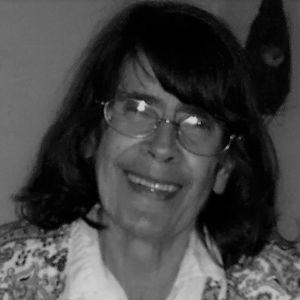 Nancy Bruns Obituary Photo