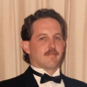 Stephen W. Flanagan Obituary Photo