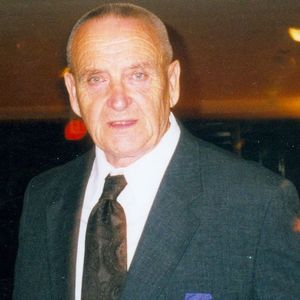 Howard R. Pierce