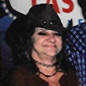Jacki  Denise  Mitzimberg