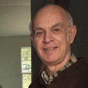 John Douglas Reimer, Jr.