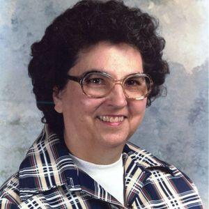 Vivian Bogenschneider