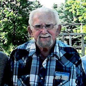 James O. Zuelsdorf