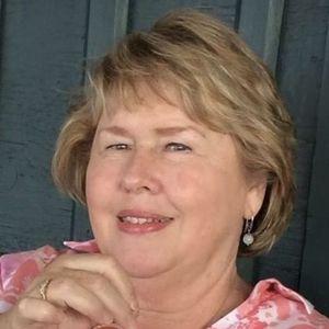 Ruth Ann Barnes