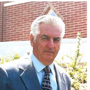 John  Lomurno