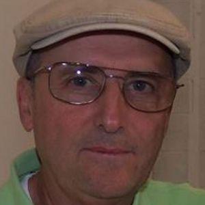 Michael Bermes