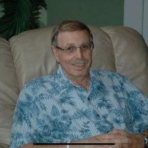 Mr. Jack L Williams