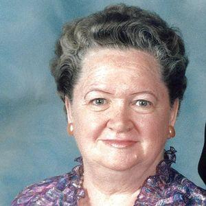 Phyllis Rectenwald