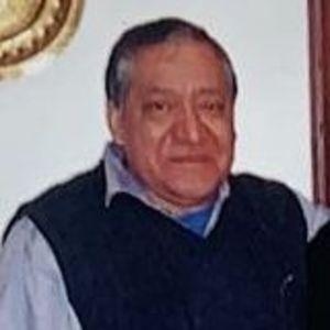 Luis  Villamar