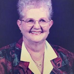 Shirley S. Eilbes-Eckes