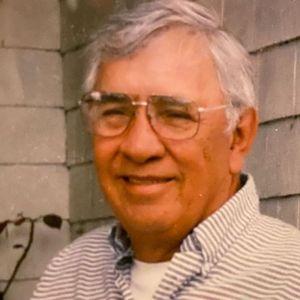 Abel Saucedo Gonzales, Sr.