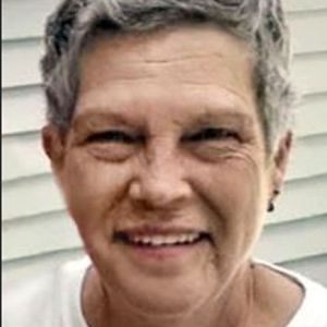 Denise M. Curtis Obituary Photo