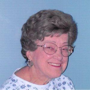 Lois J. Knaflich