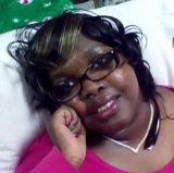 "Ms. Cheryl  ""Chae"" Denise  Lewis"