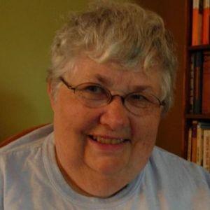 Mildred Hopper