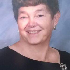 Sharon K. Conner