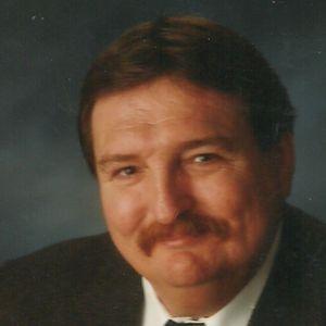 "Mr. Robert ""Bob"" Wayne Scott"