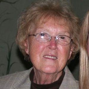 Barbara C. (Riley) Wilson