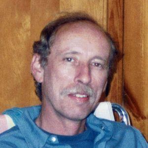 Gary A. Desfosses