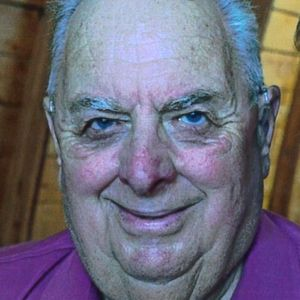 Lionel D. Wagner