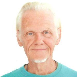 David R. Dunn