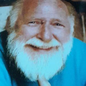 Donald W. Moses, Sr. Obituary Photo