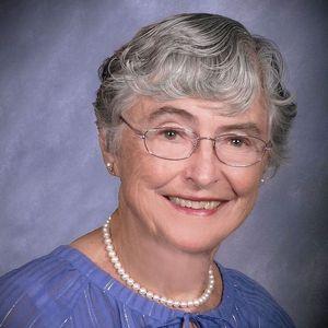 """Catherine Marilyn (""""Lyn"""")  Heider"""