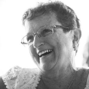Judith A. (Judi) Clarke
