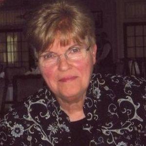 Joan R. (Beaton) Callahan
