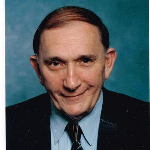Gary Franklin Gibbs
