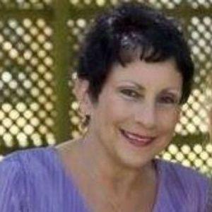 Linda Stephens  Moore