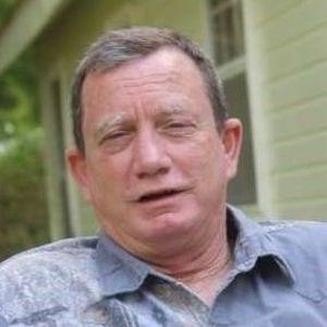 Brian  Edward  O'Regan