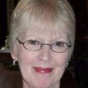 """Leila """"Lynn"""" Lister Obituary Photo"""