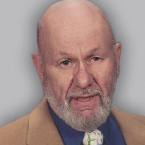 Ralph William Lamenzo, Jr.
