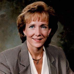 Holly Kay Ash
