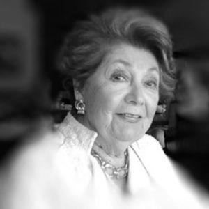 Emma E. Castro Obituary Photo