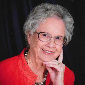 Clara  Margaret Malnar