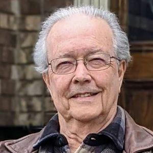 A. Peter Paladin, Jr, MD