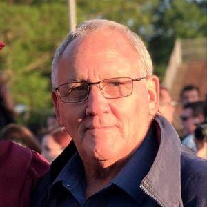 James  Bizjak
