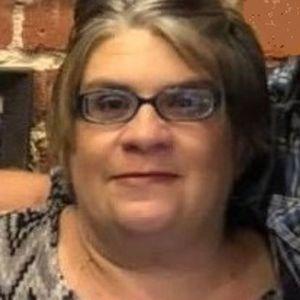 Cheryl L. Loose