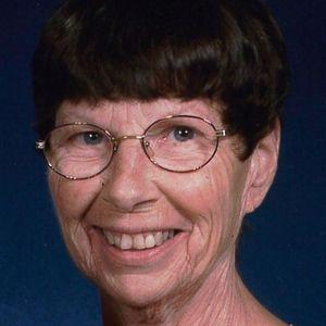 Jacqueline M. Roedl