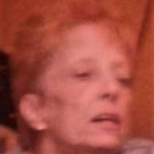 Debra Ann Ackerman